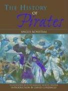 9781904668077: The History of Pirates