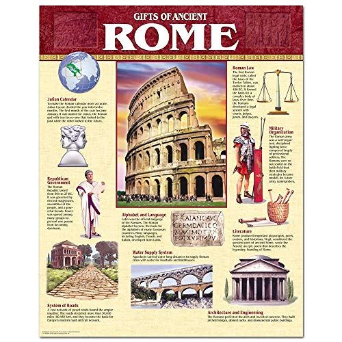 9781904668404: Atlas of Ancient Rome (Historical Atlas)