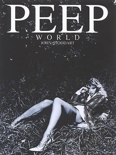 Peep World: Stoddart, John