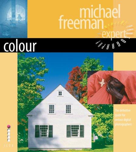 9781904705581: Colour