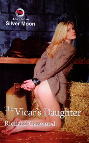 9781904706519: The Vicar's Daughter
