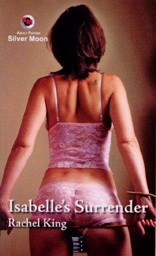 9781904706731: Isabelle's Surrender