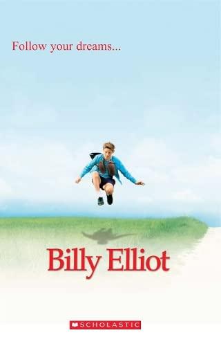 9781904720249: Billy Elliot (Scholastic Readers)