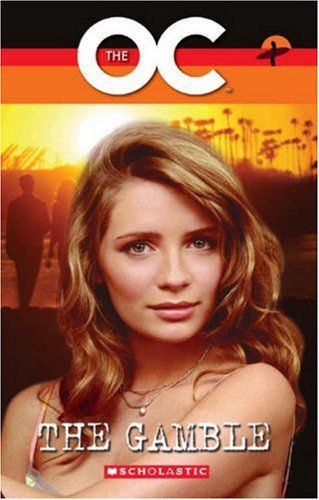 9781904720850: The OC - The Gamble - With Audio CD (Scholastic ELT Readers)