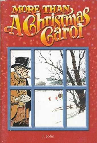 9781904726012: More Than a Christmas Carol