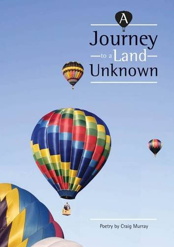 9781904726890: Journey to a Land Unknown