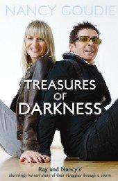 9781904726968: TREASURES OF DARKNESS