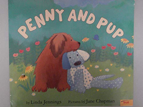 9781904736448: Penny and pup