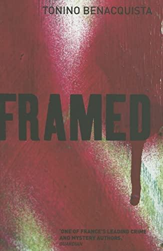 9781904738169: Framed
