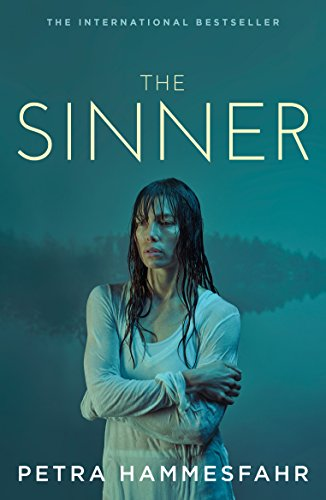 9781904738251: The Sinner