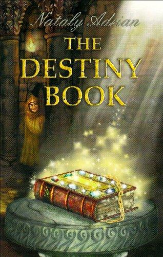 9781904744931: The Destiny Book