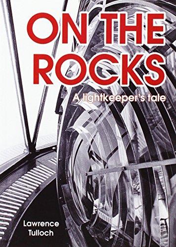 9781904746461: On the Rocks: A Lightkeeper's Tale