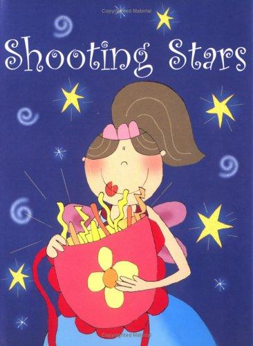 9781904748038: Shooting Stars (Tickle Misses)