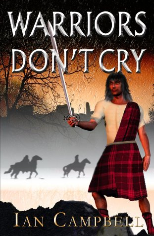 9781904754473: Warriors Dont Cry
