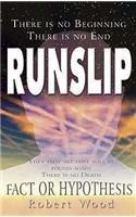 Runslip