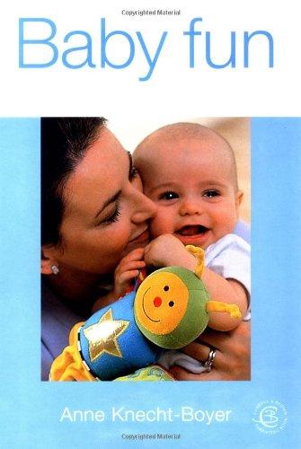 9781904760436: Baby Fun