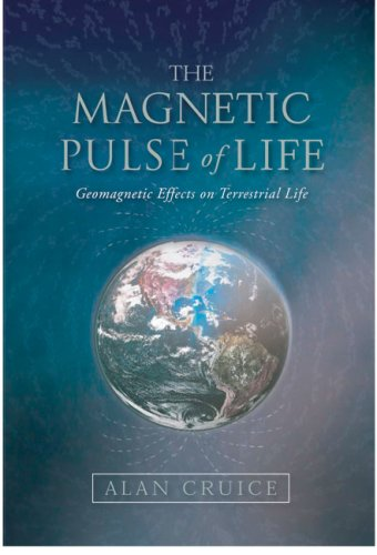 9781904761631: Magnetic Pulse of Life