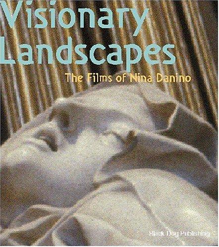9781904772071: Visionary Landscapes