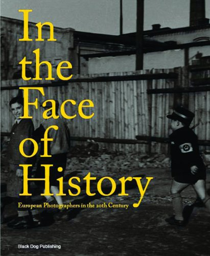 9781904772576: In the Face of History