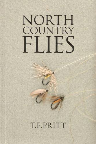 9781904784555: North Country Flies