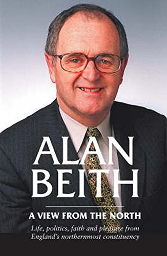 9781904794271: Alan Beith: A View from the North