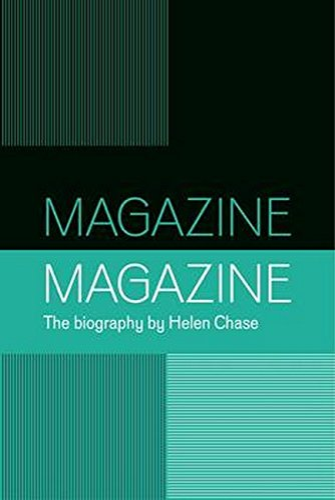 9781904794431: Magazine