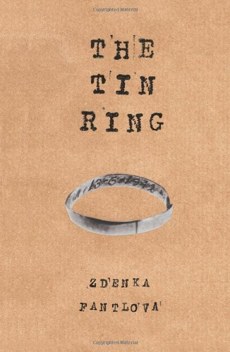 9781904794509: The Tin Ring: Love and Survival in the Holocaust