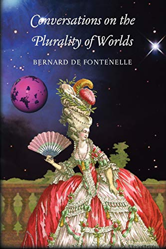 9781904799375: Conversations on the Plurality of Worlds