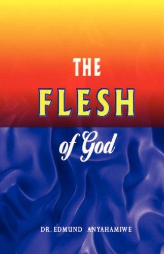 9781904805007: The Flesh of God