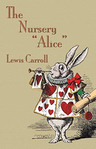 9781904808428: The Nursery Alice