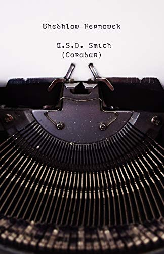 9781904808473: Whedhlow Kernowek: Stories in Cornish (Cornish Edition)
