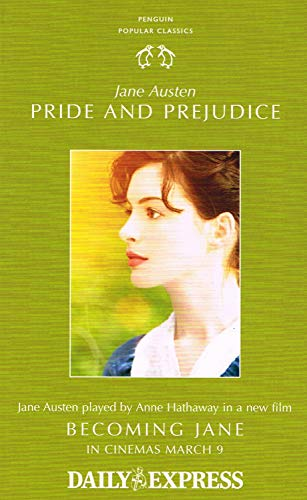 9781904831204: PRIDE AND PREJUDICE