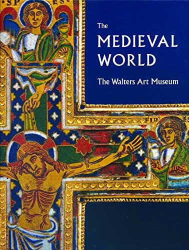 9781904832966: The Medieval World: The Walters Art Museum