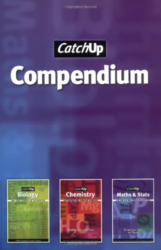 9781904842583: Catch Up Compendium
