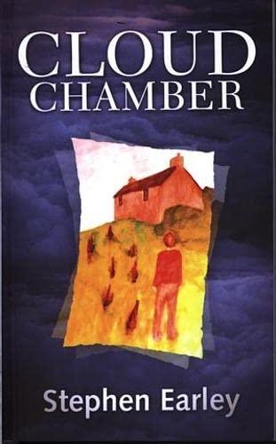 9781904845089: Cloud Chamber