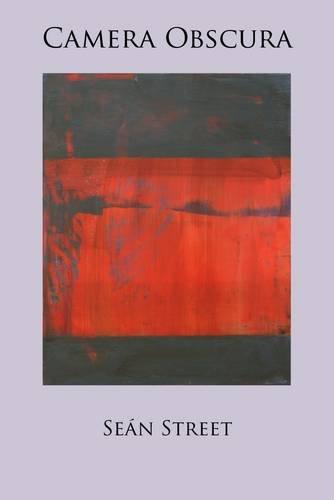 Camera Obscura (Paperback)