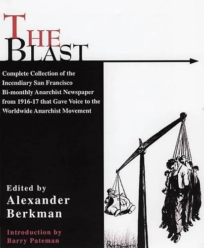 9781904859086: The Blast!: The Complete Collection