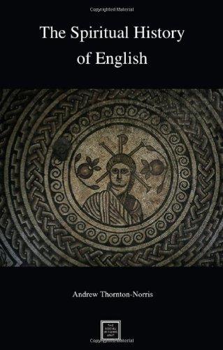 9781904863502: The Spiritual History of English