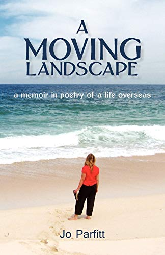 9781904881179: A Moving Landscape