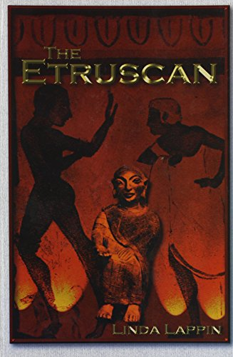 9781904893004: The Etruscan