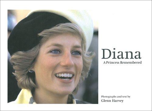 9781904915188: Diana: A Princess Remembered
