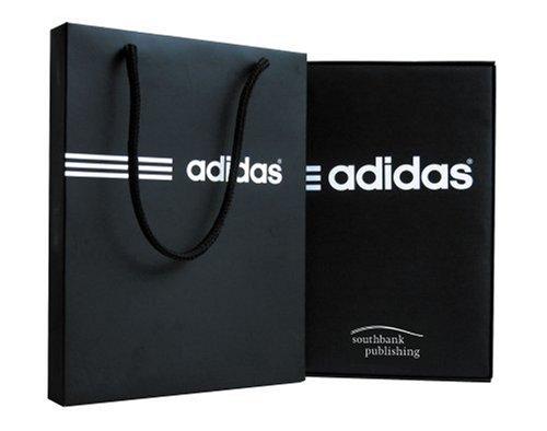 Brands A-Z: Adidas: Chen Jiaojiao
