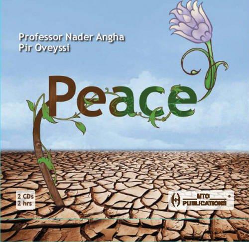 9781904916635: Peace