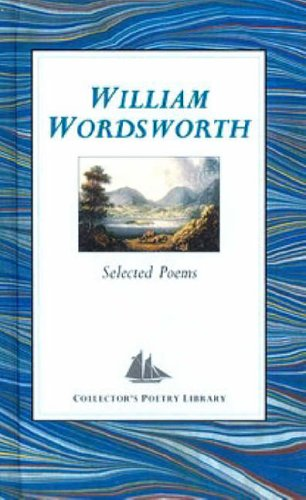 9781904919261: Selected Poems (Collector's Poetry Library)