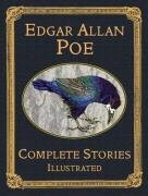 9781904919773: Edgar Allan Poe Collected Stories and Poems (Collector's Library Editions)
