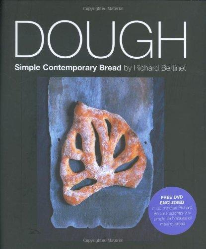 9781904920205: Dough: Simple Contemporary Breads