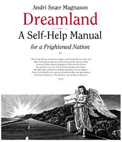 9781904945567: Dreamland: A Self-Help Manual for a Frightened Nation
