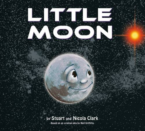9781904949039: Little Moon