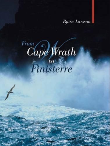9781904950271: Cape Wrath (Armchair Traveller)