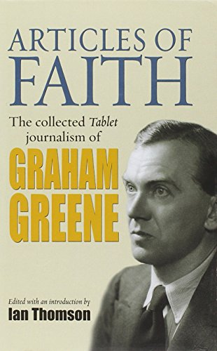 graham greene collected essays Collected essays by graham greene collected essays contains nearly eighty essays, reviews and occasional pieces composed .